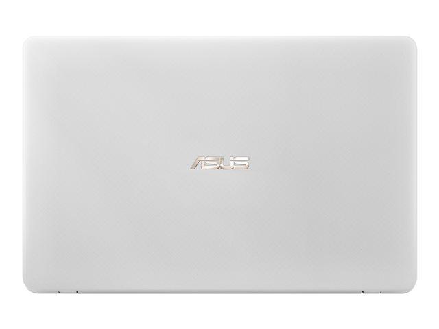 Asus X705UA-BX246T - PC portable Asus - Cybertek.fr - 2