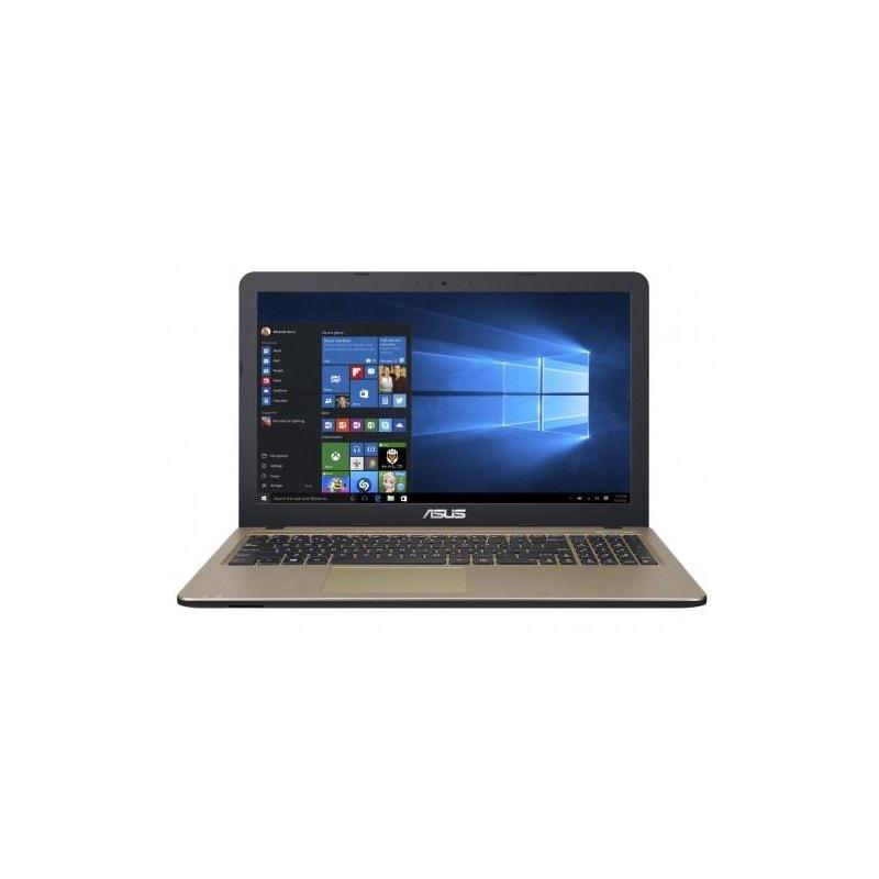 Asus X540LJ-XX043T Marr. (90NB0B11-M00760) - Achat / Vente PC Portable sur Cybertek.fr - 0