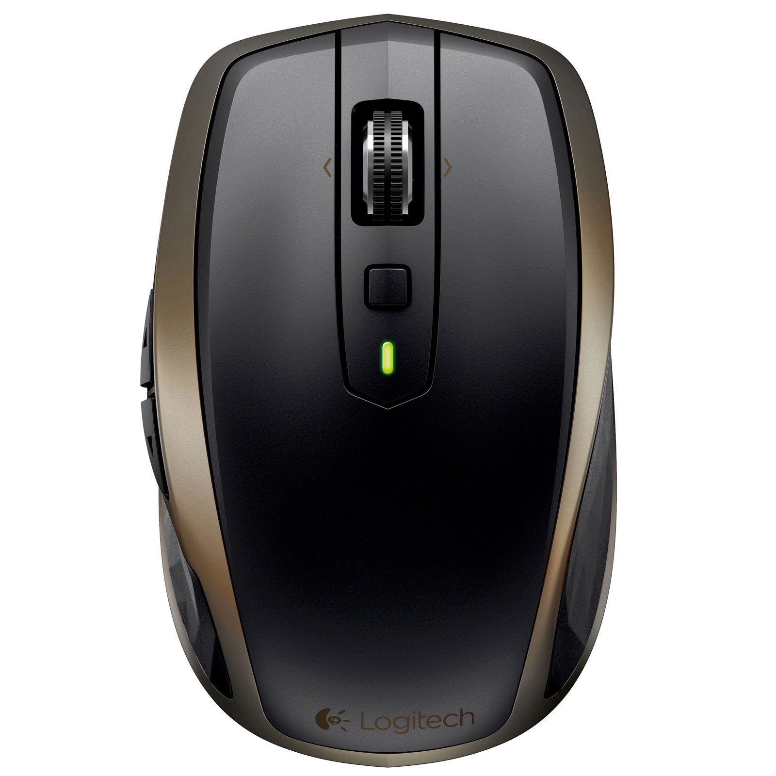 Logitech Souris PC MX Anywhere 2 - 0