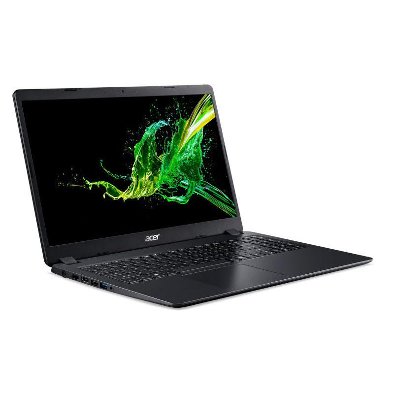 Acer NX.HEEEF.02Y - PC portable Acer - Cybertek.fr - 0