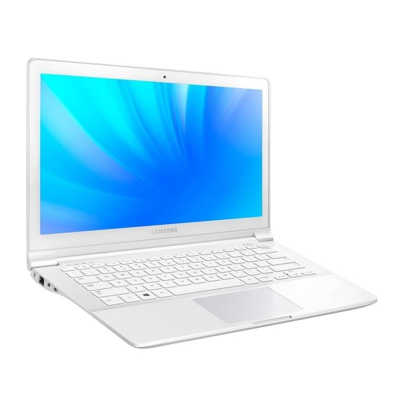 Samsung NP905S3G-K04FR (NP905S3G-K04FR soldé) - Achat / Vente PC Portable sur Cybertek.fr - 0