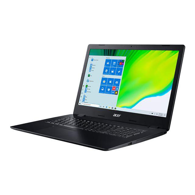 Acer NX.HZWEF.00G - PC portable Acer - Cybertek.fr - 0