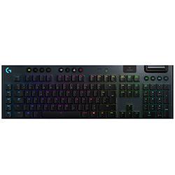 Logitech Clavier PC MAGASIN EN LIGNE Cybertek