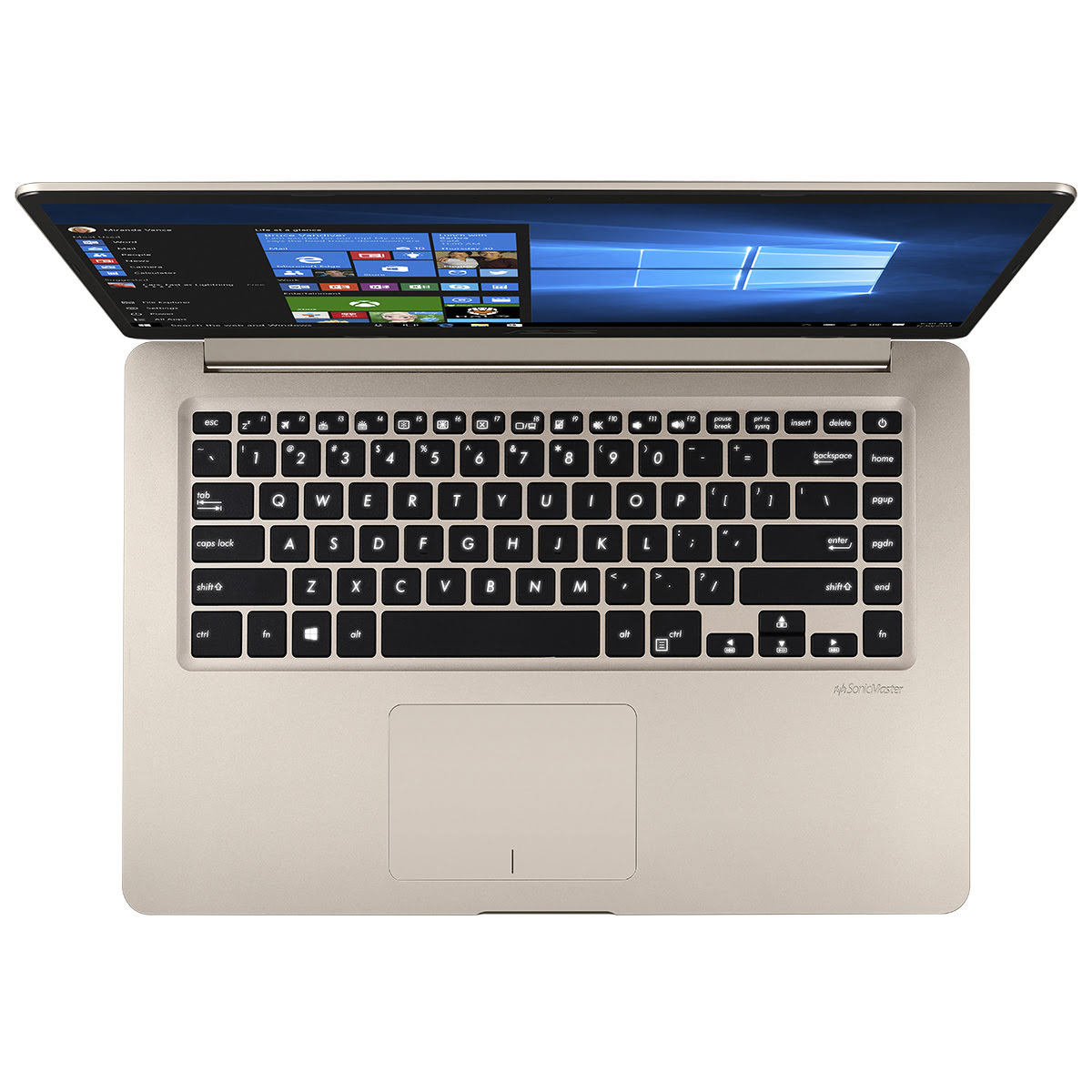 Asus 90NB0FQ5-M07070 - PC portable Asus - Cybertek.fr - 4