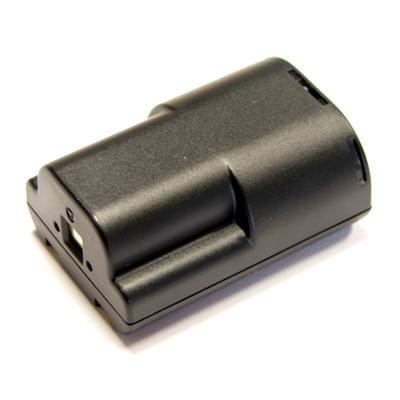 Canon NB-5H (3216A002) - Achat / Vente Batterie sur Cybertek.fr - 0