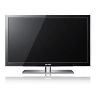 Samsung UE40C6000 (UE40C6000 soldé) - Achat / Vente TV sur Cybertek.fr - 0