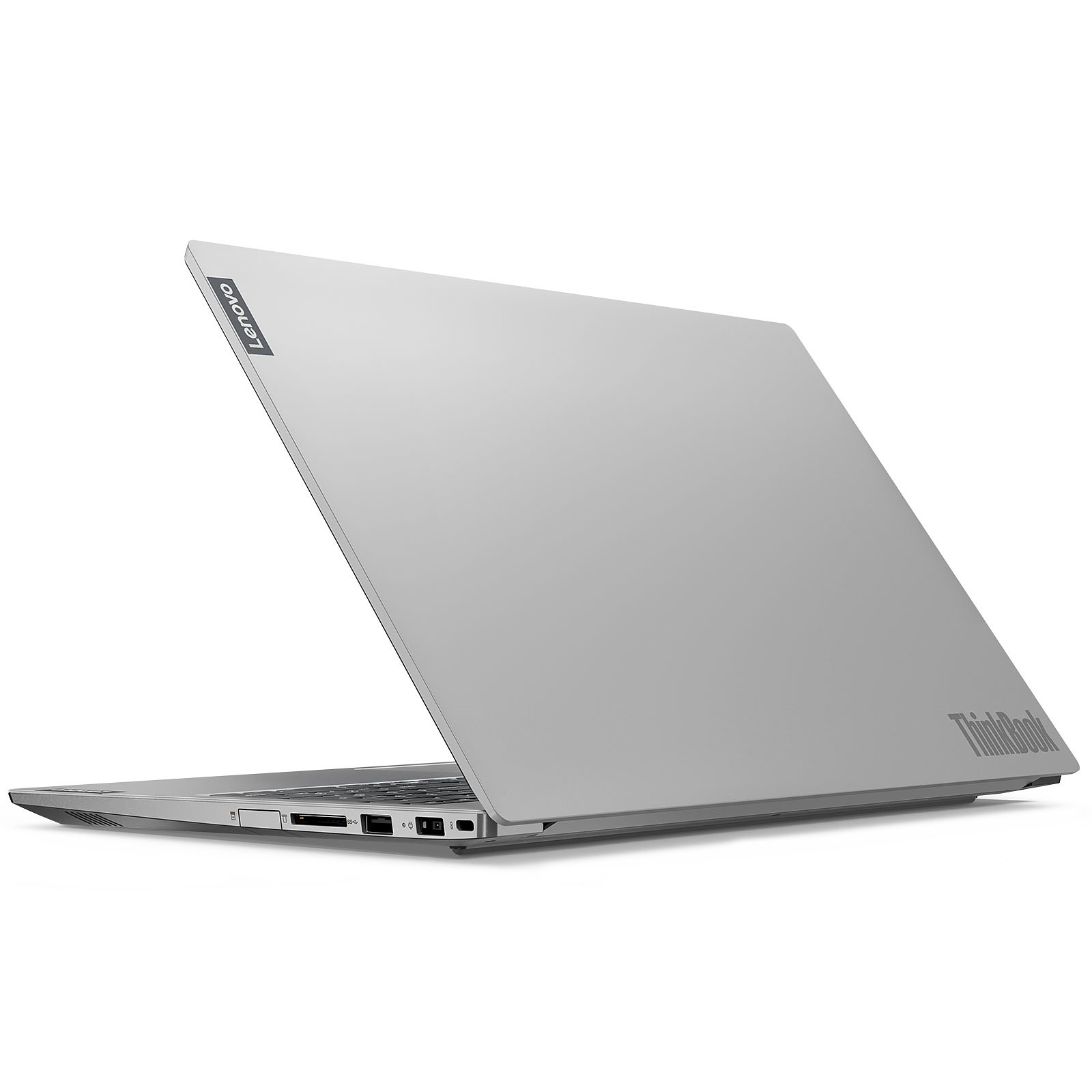 Lenovo 20SM002PFR - PC portable Lenovo - Cybertek.fr - 1