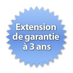 Samsung Extension de garantie à 3 ans/site ML-DE2FA (ML-DE2FA) - Achat / Vente Accessoire imprimante sur Cybertek.fr - 0