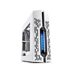 Deepcool Boîtier PC MAGASIN EN LIGNE Cybertek