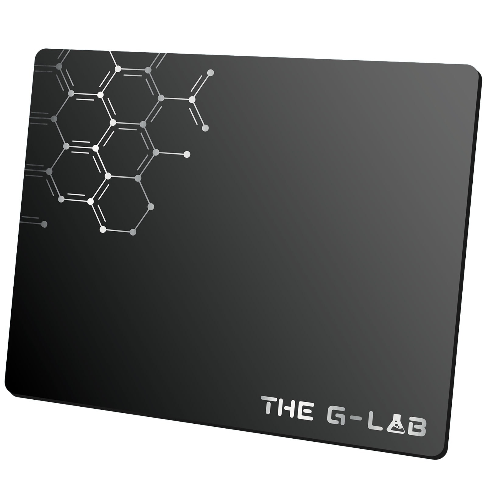 The G-LAB Gaming Combo 100 essential - Pack Clavier/Souris - 3