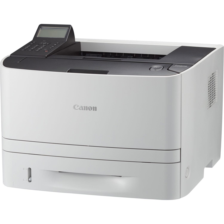 Imprimante Canon I-SENSYS LBP251dw - Cybertek.fr - 0