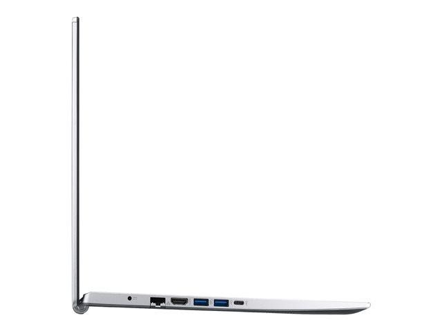 Acer NX.A5EEF.002 - PC portable Acer - Cybertek.fr - 2