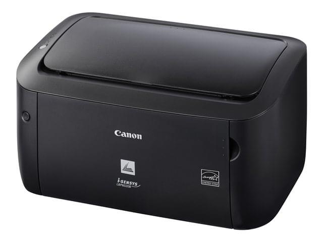Canon I-Sensys LBP6020 Black (6374B002) - Achat / Vente Imprimante sur Cybertek.fr - 0