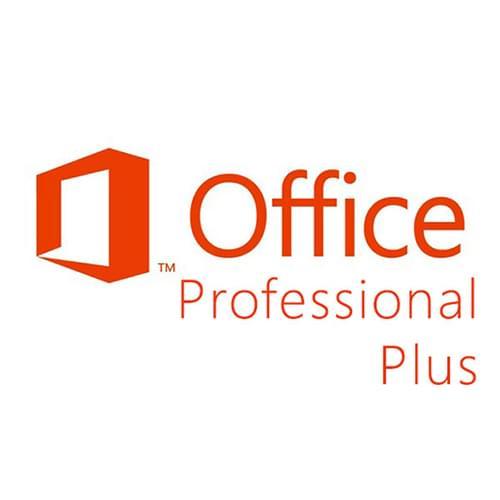 Microsoft Licence Office 2013 PRO Plus Education Open A (79P-04730) - Achat / Vente Logiciel suite bureautique sur Cybertek.fr - 0
