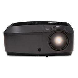 Infocus Vidéoprojecteur IN116X - DLP/3200 Lum./15000:1/WXGA/3D/HDMI Cybertek