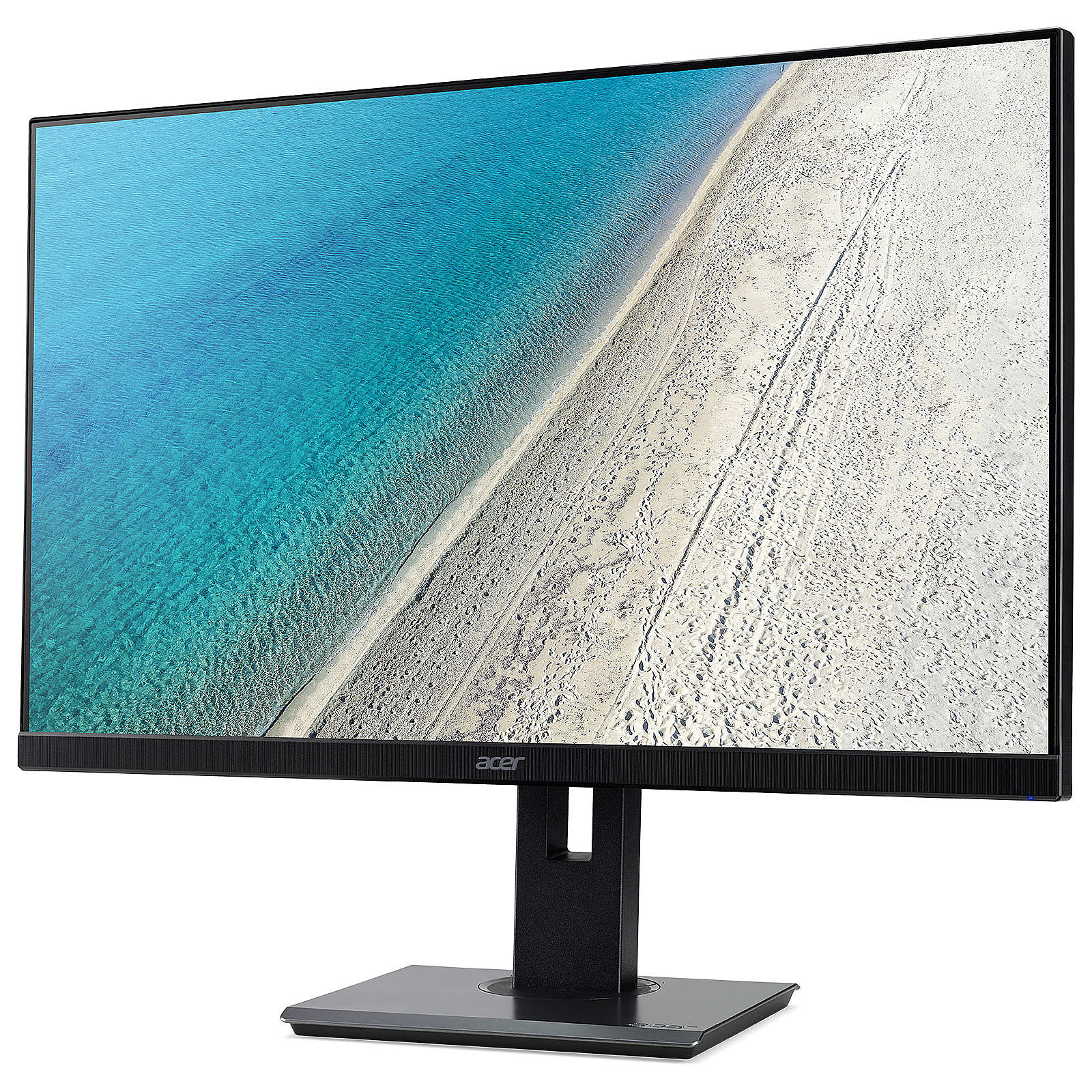 "Acer 24""  UM.QB7EE.011 -- - Ecran PC Acer - Cybertek.fr - 3"