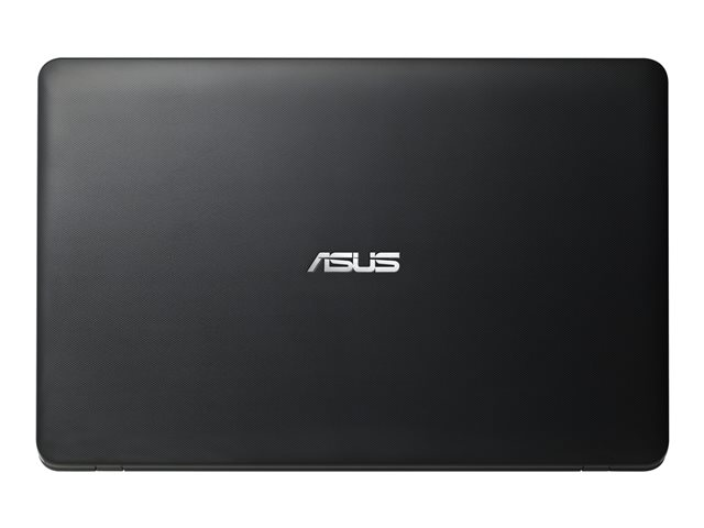 Asus 90NB0EA1-M01500 - PC portable Asus - Cybertek.fr - 1