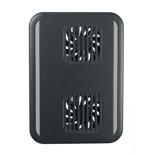 Targus Netbook Chill Mat (AWE39EU) - Achat / Vente Ventilateur CPU sur Cybertek.fr - 0