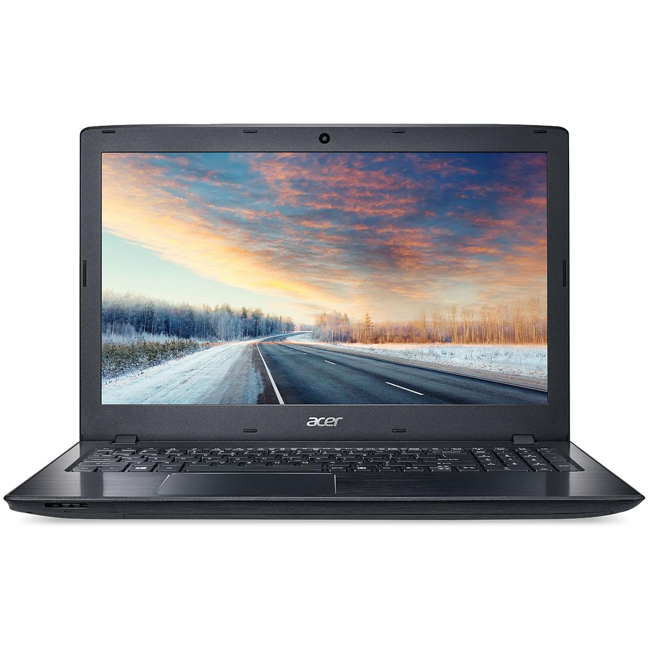 Acer NX.VDMEF.012 - PC portable Acer - Cybertek.fr - 0