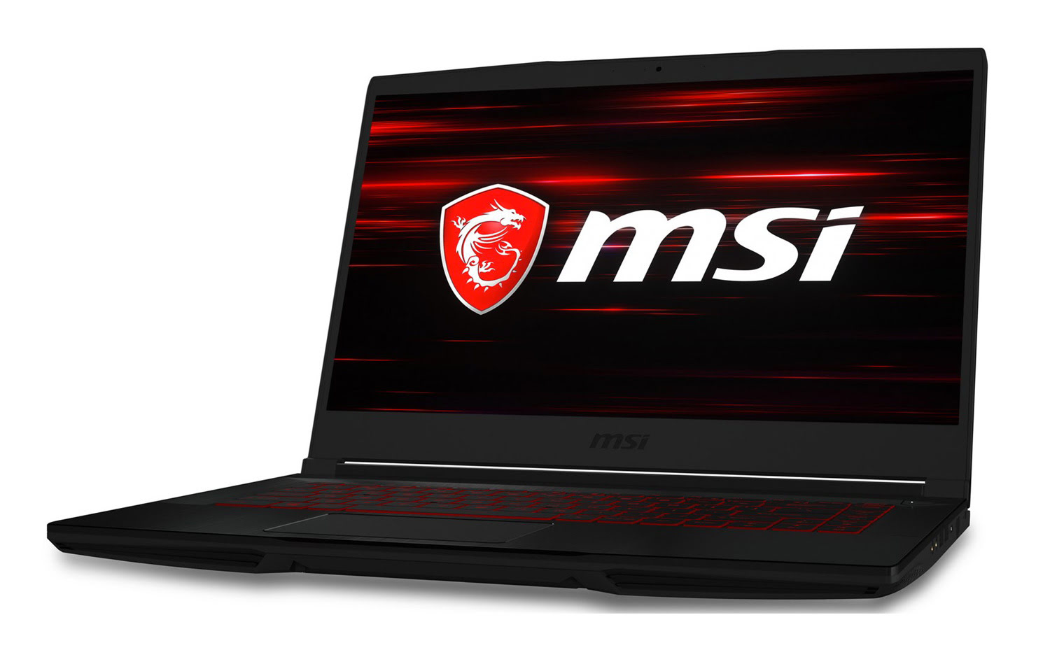MSI 9S7-16R412-037 - PC portable MSI - Cybertek.fr - 3