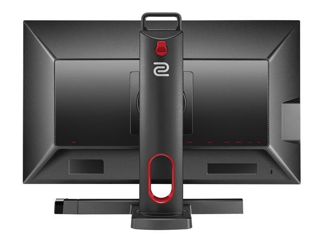 """BenQ 27""""  9H.LEWLB.RBE - Ecran PC BenQ - Cybertek.fr - 1"""