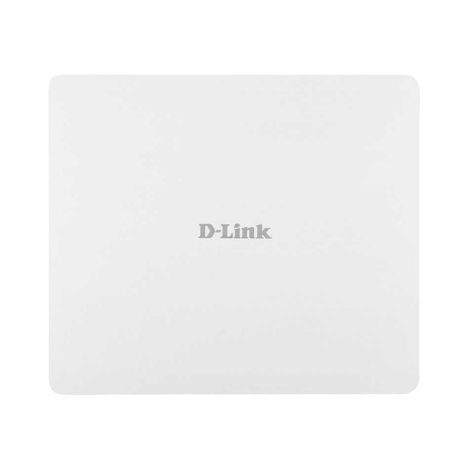 D-Link DAP-3662 WiFi 802.11ac 1200 PoE - Cybertek.fr - 3