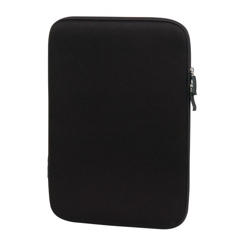 """T'nB Sleeve Slim Colors-Housse universelle 10"""" (USLBK10) - Achat / Vente Accessoire Tablette sur Cybertek.fr - 0"""
