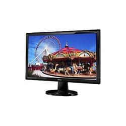 BenQ GL2250HM (9H.L6XLA.DBE) - Achat / Vente Ecran PC sur Cybertek.fr - 0