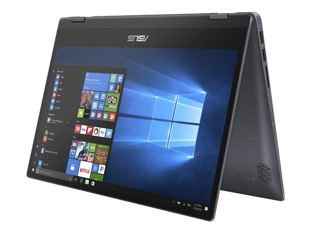 Asus 90NB0N31-M09390 - PC portable Asus - Cybertek.fr - 4