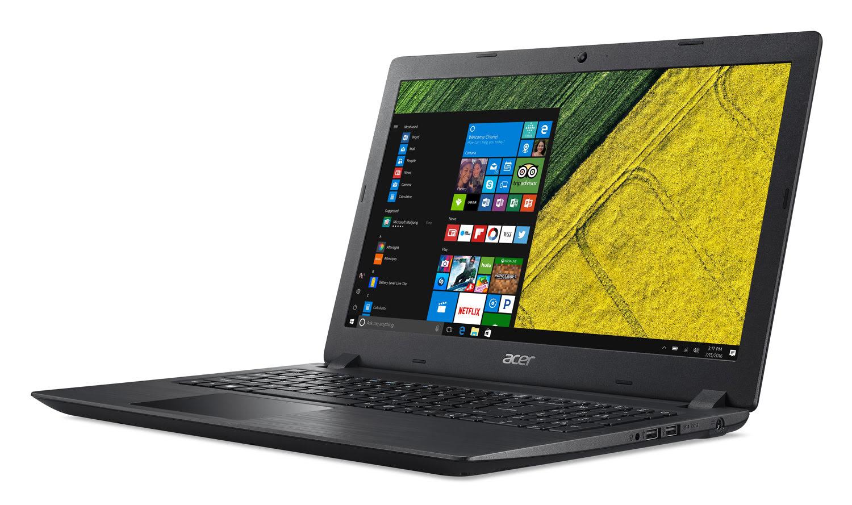 Acer NX.HS5EF.00L -- - PC portable Acer - Cybertek.fr - 4