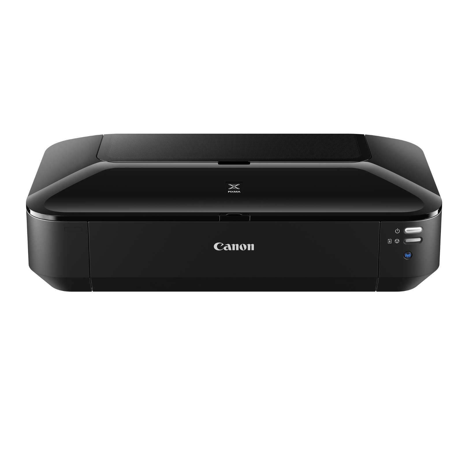 Imprimante Canon PIXMA iX6850 (A3) - Cybertek.fr - 0