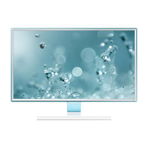 Samsung S24E391HL (S24E391HL) - Achat / Vente Ecran PC sur Cybertek.fr - 0
