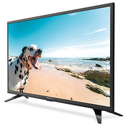 "image produit Strong SRT 32HB5203 - 32"" (81cm) LED SMART TV Cybertek"