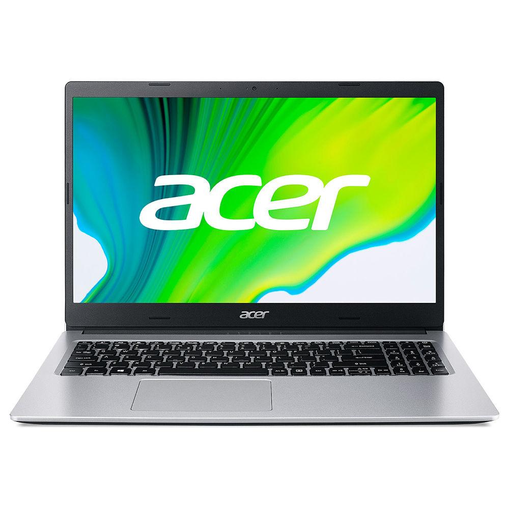 Acer NX.A1GEF.002 -- - PC portable Acer - Cybertek.fr - 2