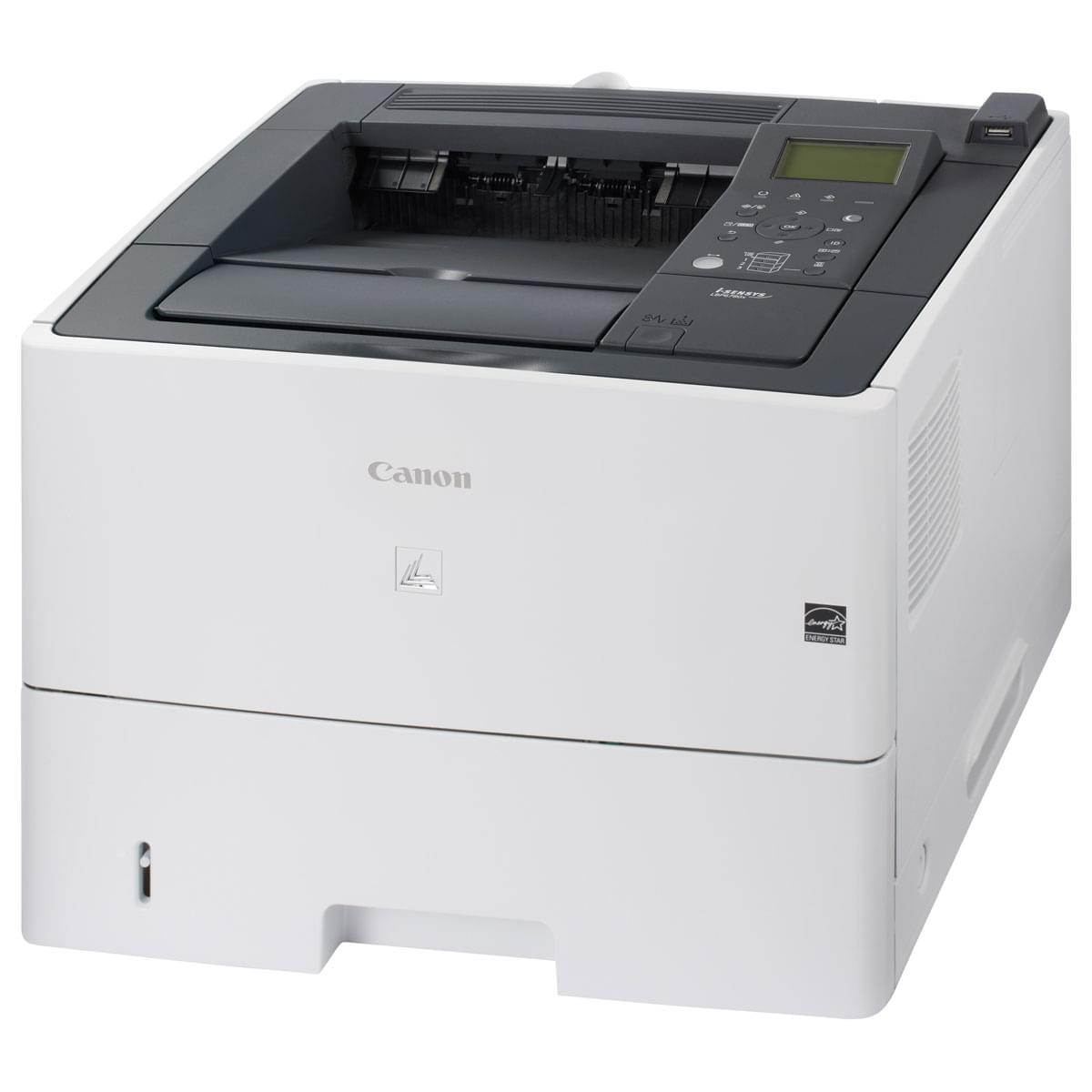 Canon I-Sensys LBP-6780X (6469B002 démo) - Achat / Vente Imprimante sur Cybertek.fr - 0