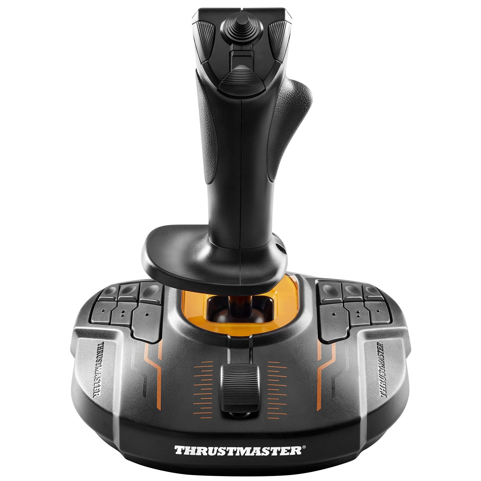 ThrustMaster T.16000M FCS - Pilotage - 2