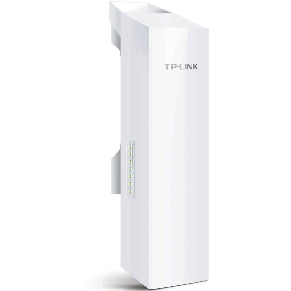 TP-Link CPE210 - 802.11b/g/n (CPE210) - Achat / Vente Point d'accès et Répéteur WiFi sur Cybertek.fr - 0