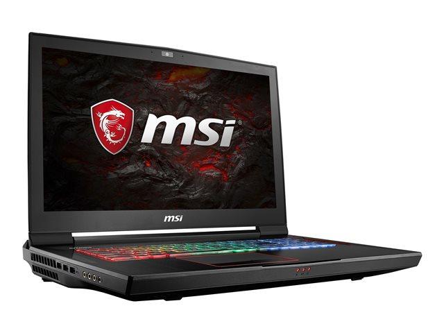 MSI 9S7-17A121-491 - PC portable MSI - Cybertek.fr - 3