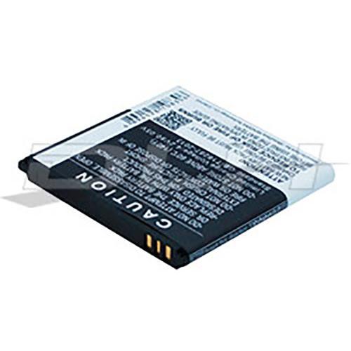 Batterie Li-ion 3,7v 1500mAh - OD-PA2453 pour Telephone - 0