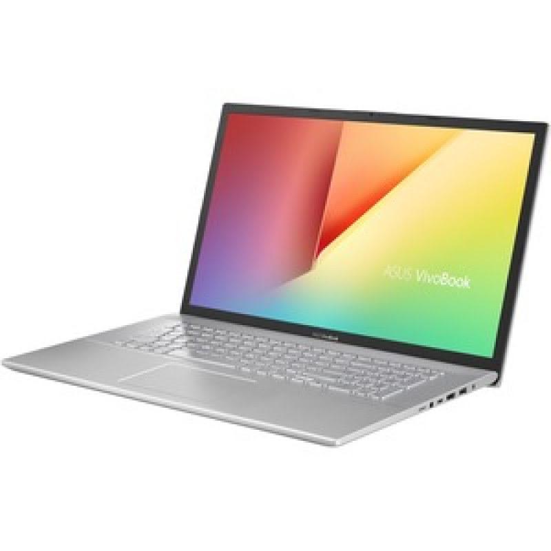 Asus 90NB0PI1-M02960 - PC portable Asus - Cybertek.fr - 0