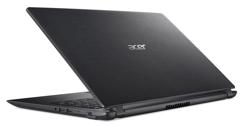 Acer NX.HS5EF.00L -- - PC portable Acer - Cybertek.fr - 3