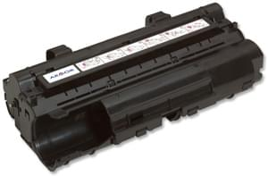 Brother DR8000 - Accessoire imprimante - Cybertek.fr - 0