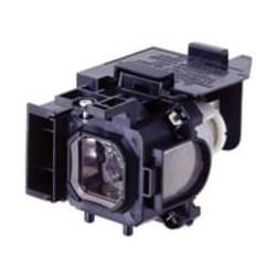 NEC Lampe pour videoprojecteur NEC VT58 (50029923) - Achat / Vente Access. Audio-Photo-Vidéo sur Cybertek.fr - 0