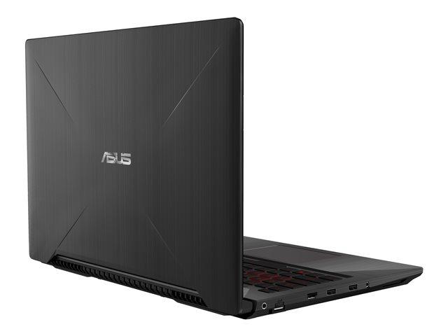 Asus 90NR0GN1-M05210 - PC portable Asus - Cybertek.fr - 3
