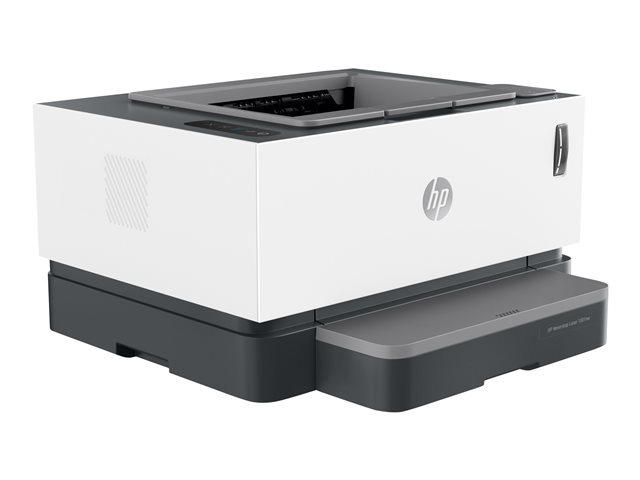 Imprimante HP Neverstop 1001nw - Cybertek.fr - 5
