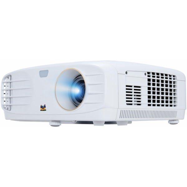 ViewSonic PX747-4K - Vidéoprojecteur ViewSonic - Cybertek.fr - 1