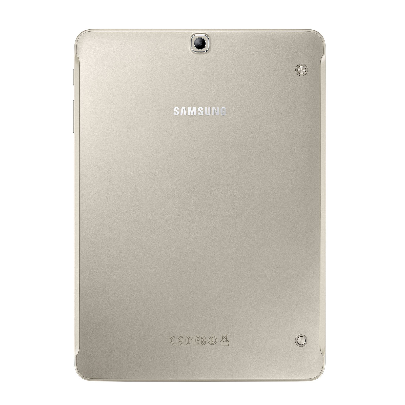 Samsung Galaxy TAB S2 T813NZD Or - Tablette tactile Samsung - 3