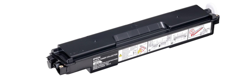 Collecteur de Toner usagé C9300 - C13S050610 pour imprimante Laser Epson - 0