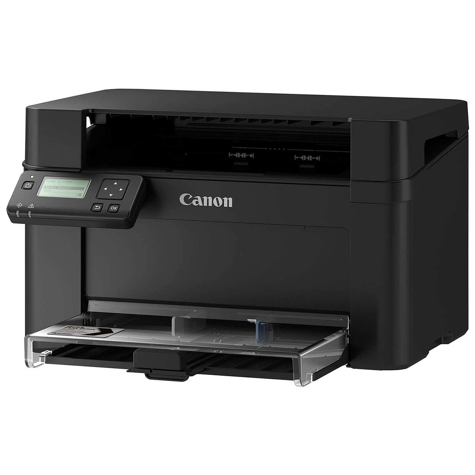 Imprimante Canon I-SENSYS LBP113W - Cybertek.fr - 4