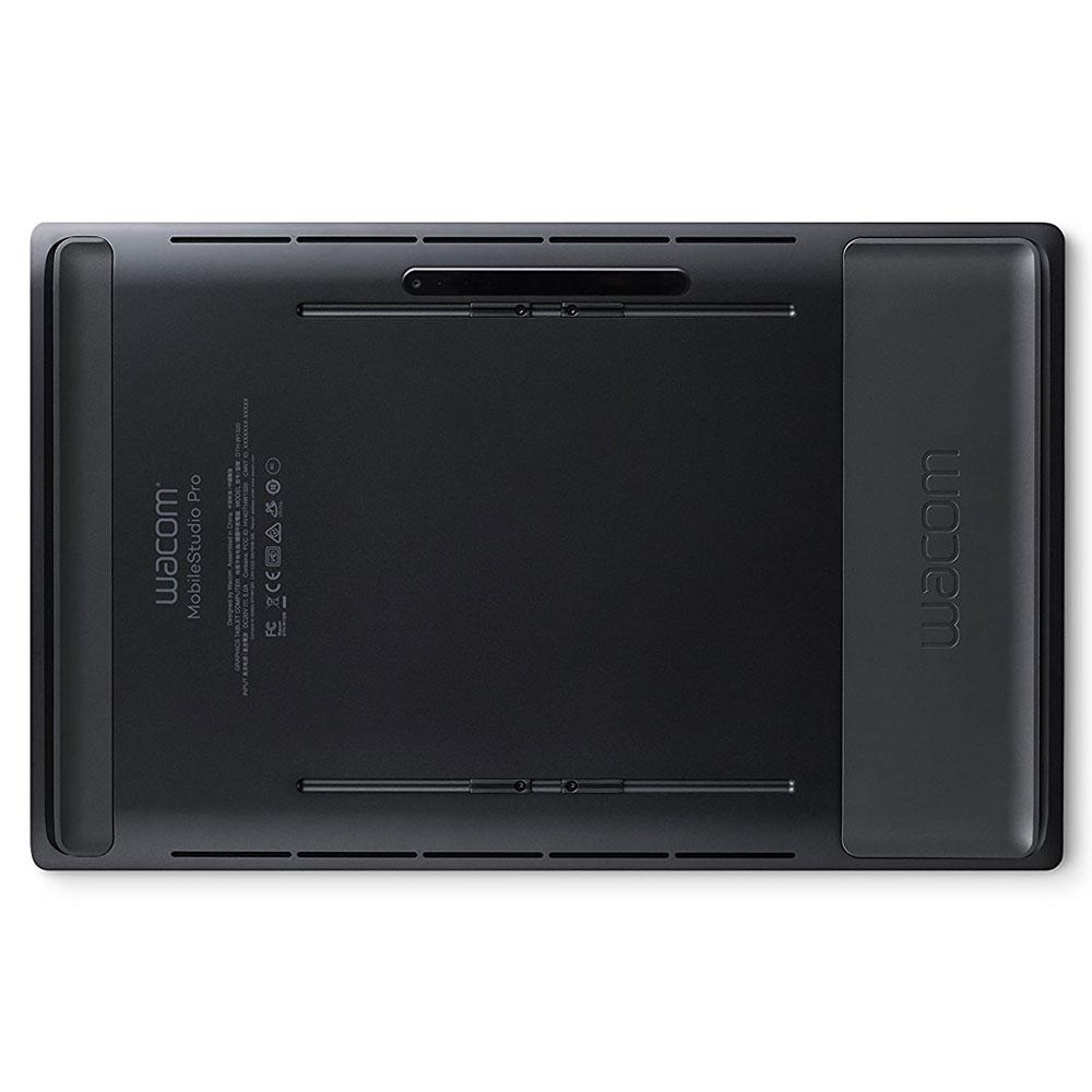 """Wacom MobileStudio PRO 13"""" 128Go - Tablette graphique Wacom - 1"""